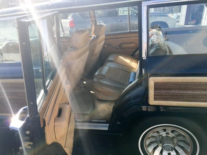 Jeep+Grand+Wagoneer+my+jeep+and+me+,com