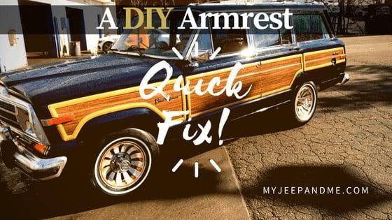 wagoneer-armrest-fix