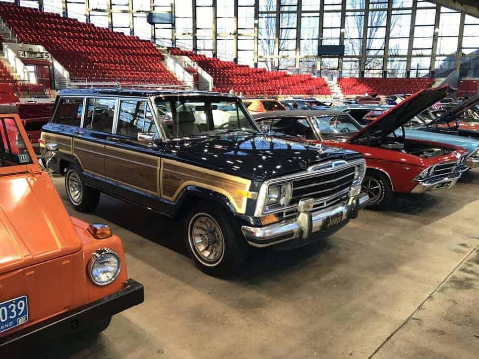 NC-Auto-Expo-Jeep-Grand-Wagoneer