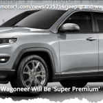 Future Jeep Grand Wagoneer Concept Vehicle from Motor1, 2021 Jeep Grand Wagoneer, New Jeep Grand Wagoneer updates reviews spyphotos