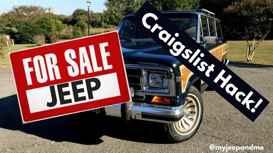 Jeep Wagoneer For Sale Craigslist, Jeep Wagoneer For Sale, Jeep Wagoneer For Sale eBay, Jeep Wagoneer for sale near me