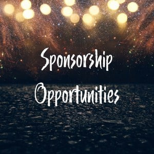 Jeep Sponsorship Opportunities
