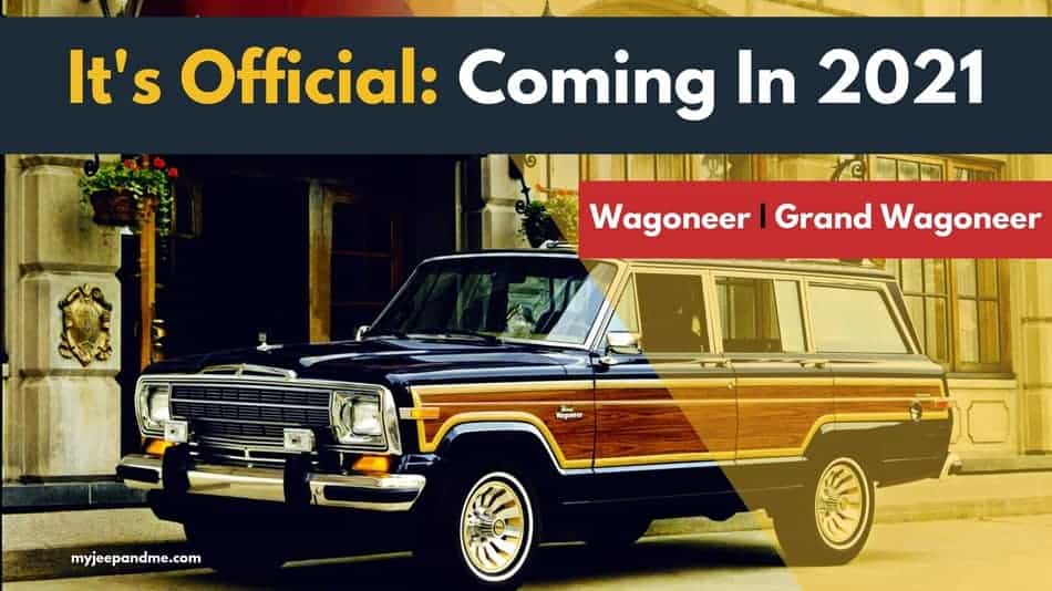 new 2021 jeep grand wagoneer  45 billion 6500 new