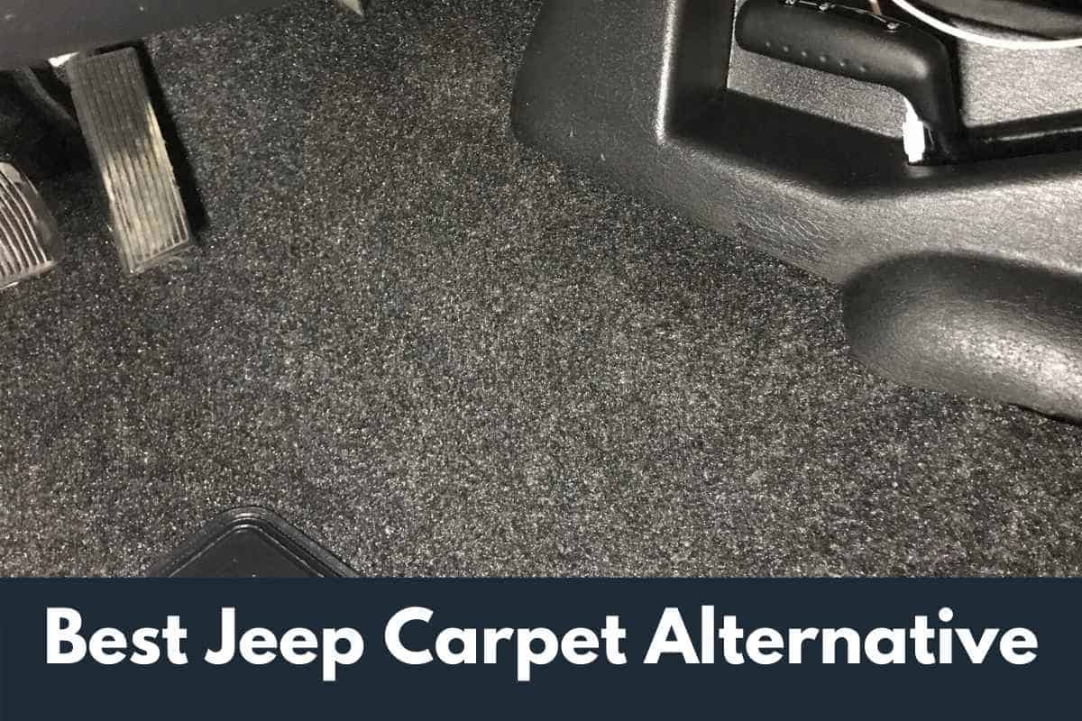 JEEP PARTS, ACCESSORIES, RESOURCES & GUIDES – MyJeepandMe ...