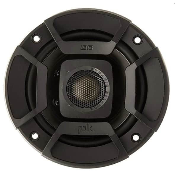 jeep speakers for rollbar, Jeep speakers