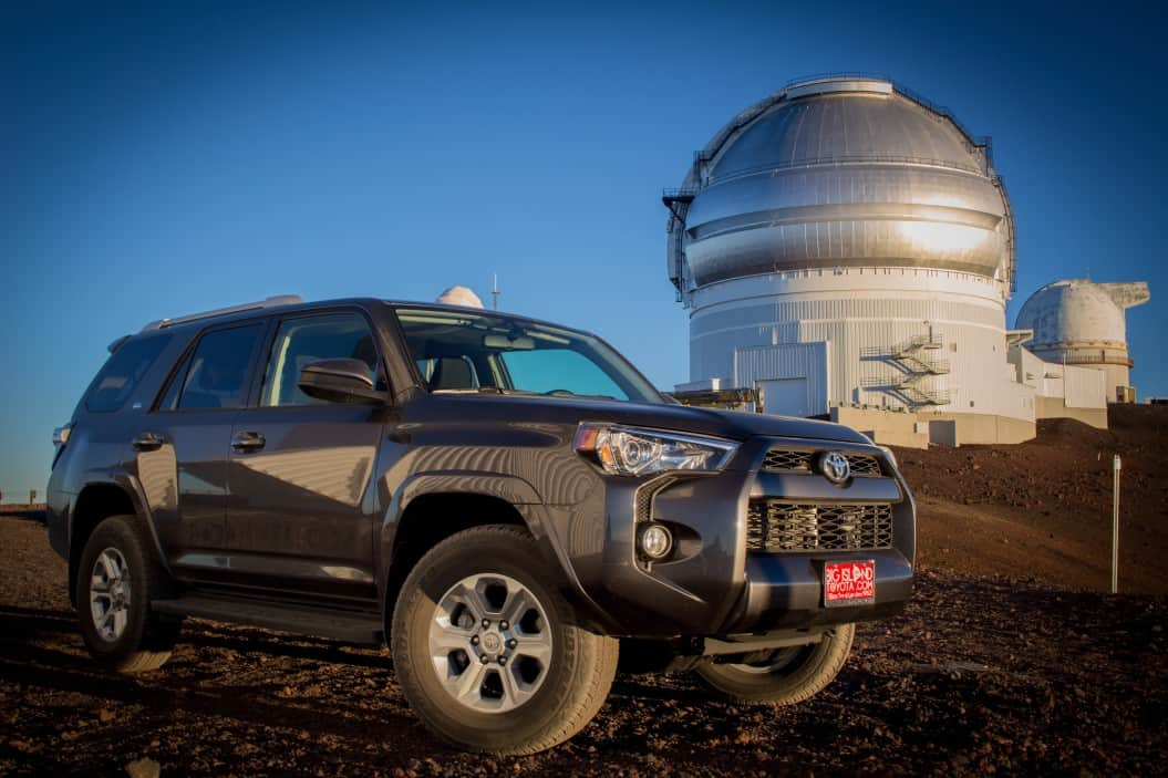 How Much Does It Cost to Lift a 4runner? #toyota #4Runner #SUV #offroad