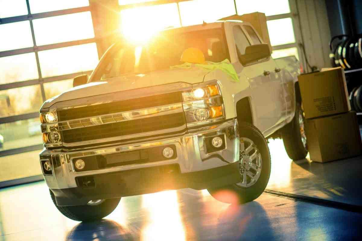 What Truck has the Best Mpg? [16 Truck MGP Shootout!]
