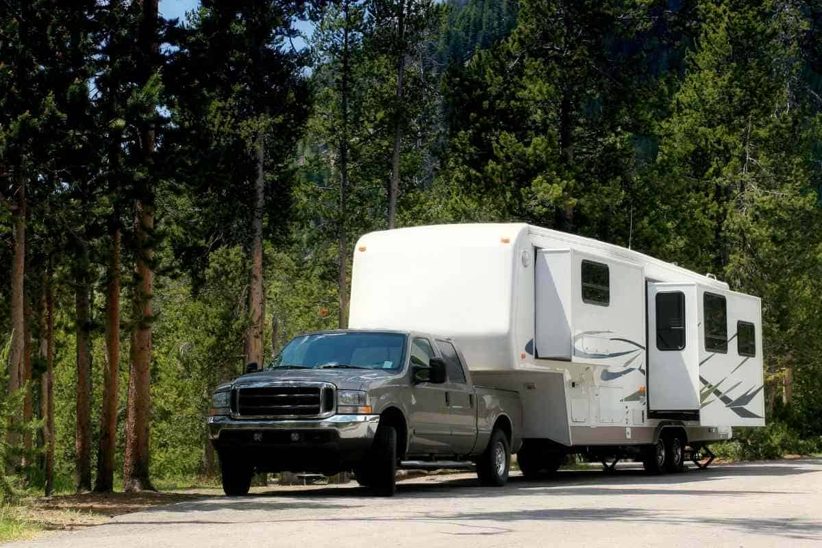 Towing Package: Does It Increase Your Towing Capacity?