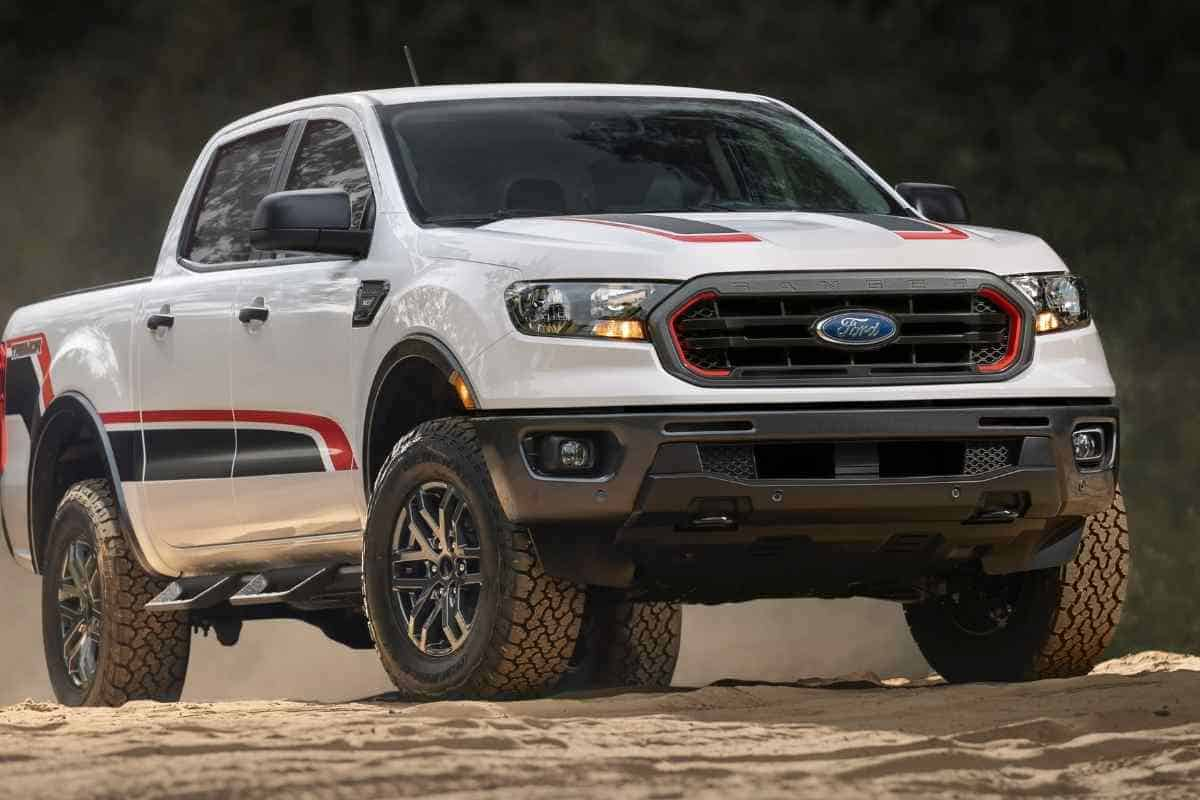 Which Ford Engines Should You Avoid vs. the best Ford Engines to buy! #ford #engine #motors #trucks
