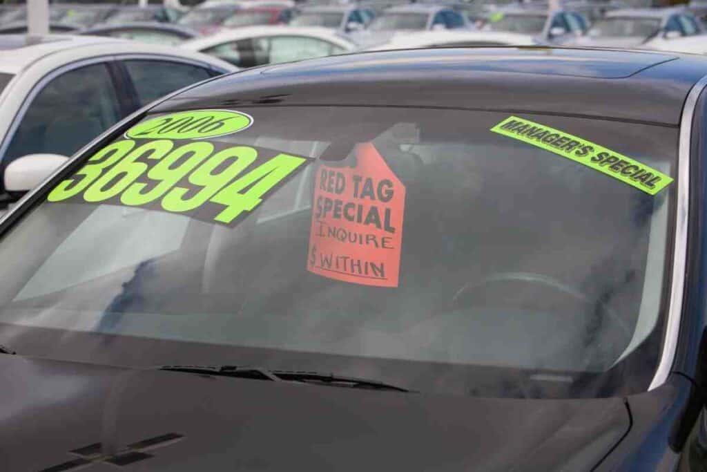 Is Costco Auto Program Better Than Truecar?
