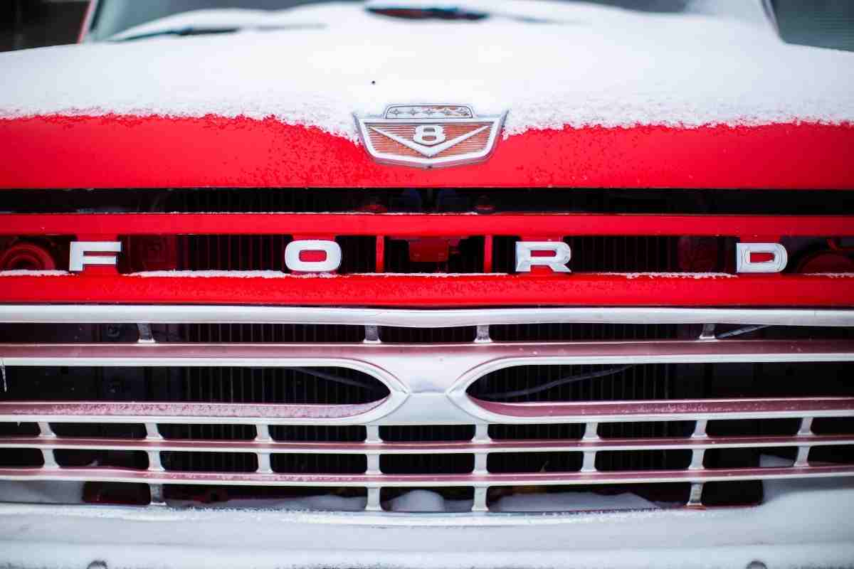 Which Ford engines should you avoid?