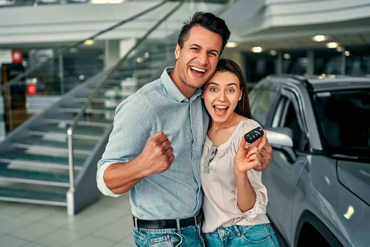 Is CarMax Better than a Dealer?