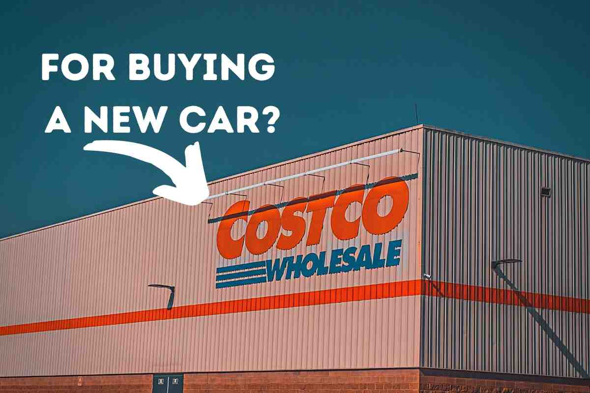 Is Costco Auto Program Better Than Truecar