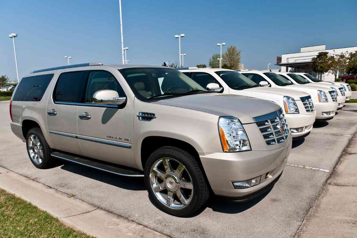 Is TruCar Worth It? Using Truecar to Buy a New Car, Truck, or Suv