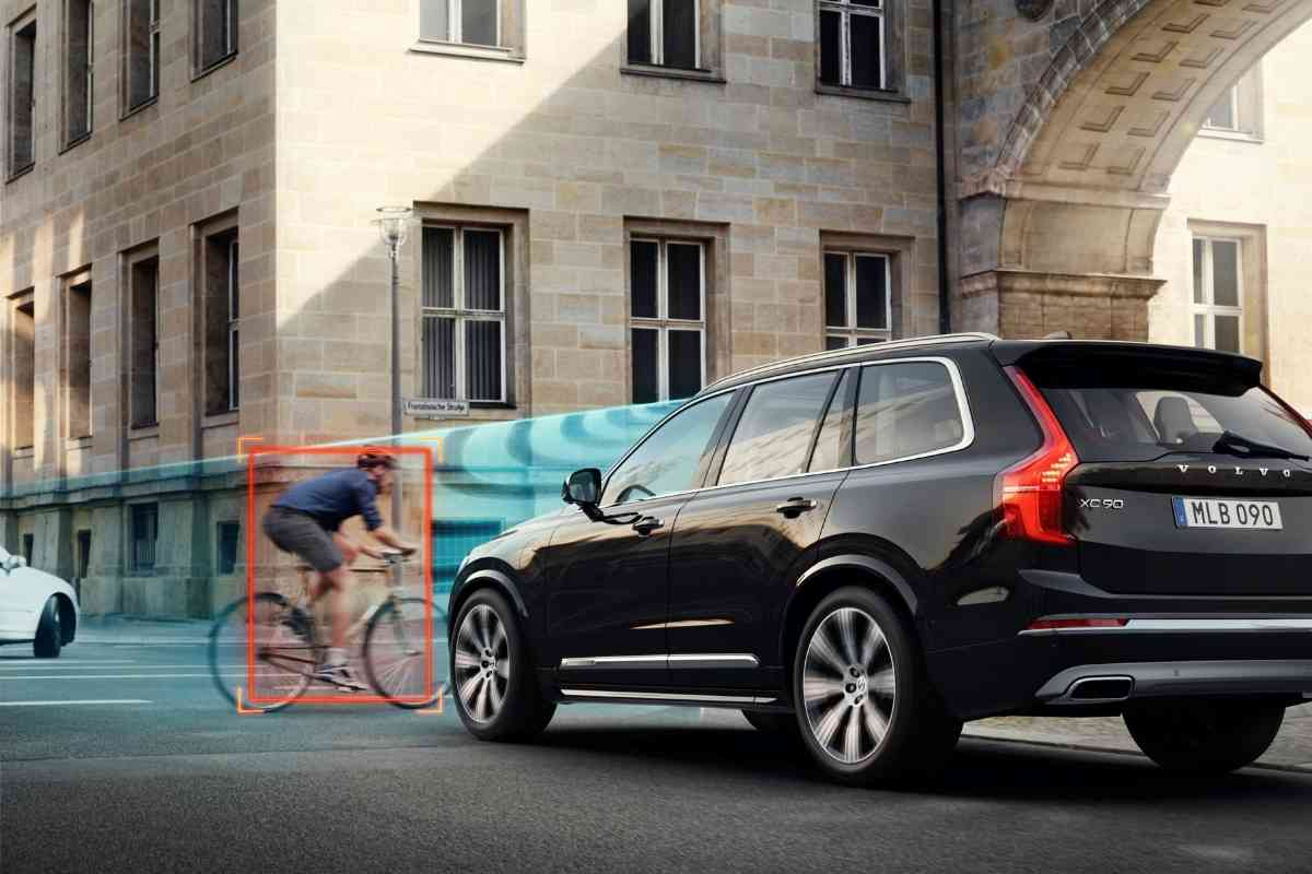 Which Volvo SUV is Most Reliable?